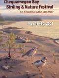 2007CBBNF-cover