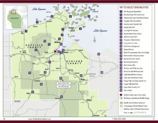 CBBNF-birding-map