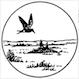 Chequamegon Audubon