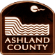 Ashland County Tourism