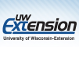 University of Wisconsin Extension
