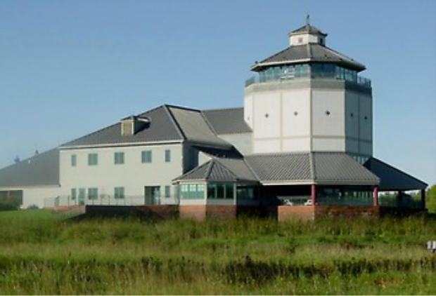 northern-great-lakes-visitor-center