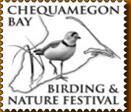 Birding & Nature Festival